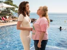 The Hustle: remake komedie is te lomp om echt leuk te worden