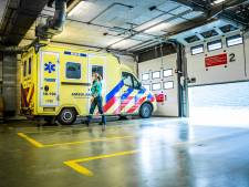 Albert Schweitzer ziekenhuis is hoopvol: opnamecijfers lopen terug