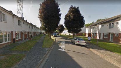 Woonpunt sloopt spookwijkje