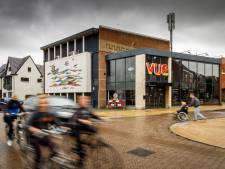 Kans dat er weer een bioscoop in Steenwijk komt is heel klein: 'Financieel niet haalbaar'