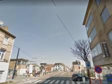 De Voormuide en Muidepoort krijgen nieuwe straatverlichting