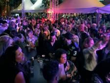 Raad van State stelt geduld van Oss op de proef: meer tijd nodig voor uitspraak kermisfeesten