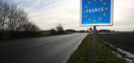 Trois Belges sur 10 achètent de l'eau et boissons non alcoolisées à l'étranger