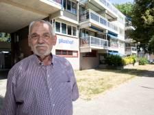 Bewoners Piushof krijgen half jaar extra van Stadlander