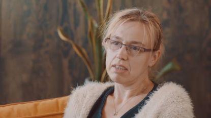 Sandra verloor haar zoon door cyberpesten. Nu roept ze jongeren op om in te grijpen