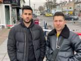 Voormalig PSV-talent en eigenaar van Poolse supers doet geen oog meer dicht: 'Aanslagen komen uit eigen kring'