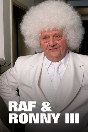 Raf & Ronny 3