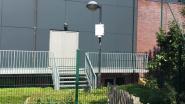 Mobiele camera's moeten vandalen rond gemeenteschool afschrikken