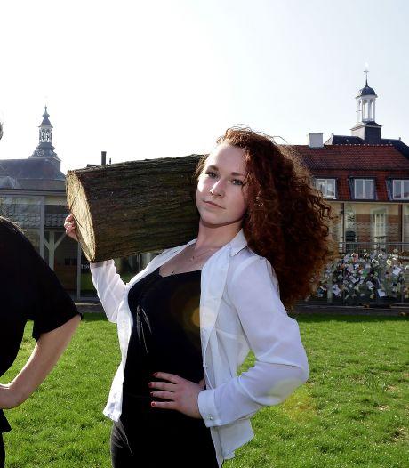 Dit zijn de genomineerden voor de Cultuurprijs Roosendaal