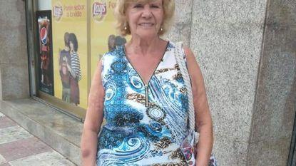 """Dochter van verongelukte Hermina (85): """"Ze ging net cadeautjes voor Sinterklaas kopen"""""""