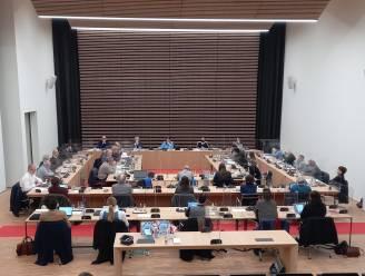 """""""Mondmasker verplicht in winkelstraat maar gemeenteraad vergadert zonder"""": Groen roept op tot digitale zitting"""