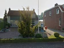 Arbeidsmigranten mogen wonen in Kerkstraat Zeeland