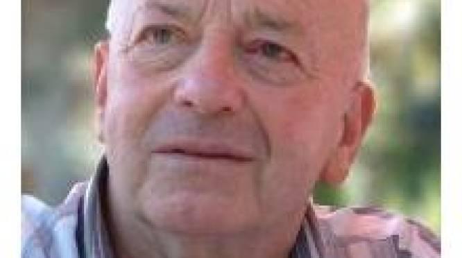 """Gepensioneerd slager van de Kalfvaart Etienne Hollebeke (84) overleden: """"Hij sukkelde al even met zijn gezondheid. En toen kwam dat vervloekte virus"""""""