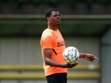 PSV bereikt akkoord met spelers en bespaart op jaarbasis 3 miljoen euro met korting op salarissen