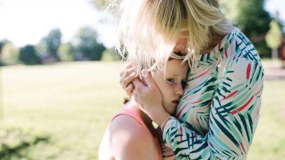 Zo help je kinderen bij verlies