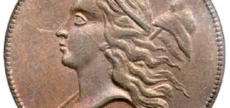 Rijk worden? Koop oude munten