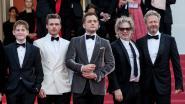 Naar de première van 'Rocketman' of een feestje bij Leonardo DiCaprio? Exclusieve tickets verkrijgbaar op de zwarte markt van Cannes