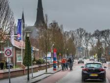 Raad Tubbergen peilt tussenstand maatschappelijk akkoord in Harbrinkhoek-Mariaparochie
