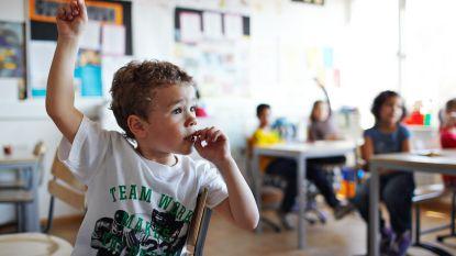 HET DEBAT: ligt de lat in ons onderwijs te laag? Dit is jullie mening