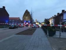Dode en gewonde bij steekpartij in woonwijk Veghel