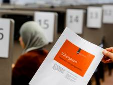 Kamper statushouders onderdeel van landelijke proef met taallessen