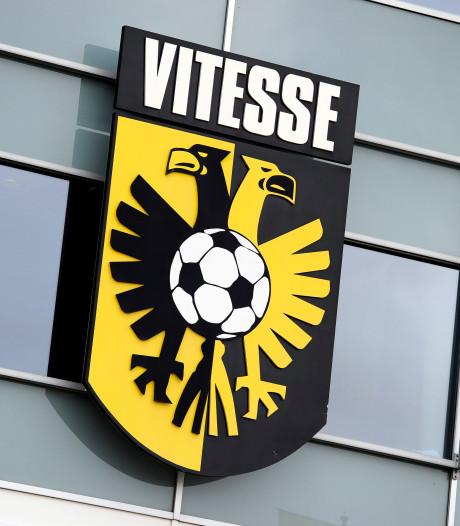 Vitesse juicht komst Eurovisie Songfestival toe, maar wil ook voetballen