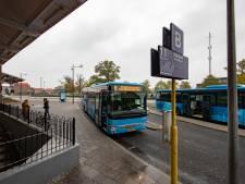Provinciale politiek gooit buurtbus Kampen reddingsboei toe