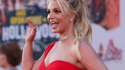 Rechtszaak rond Britney Spears legt ook haar financiën bloot: de zangeres houdt duidelijk van shoppen