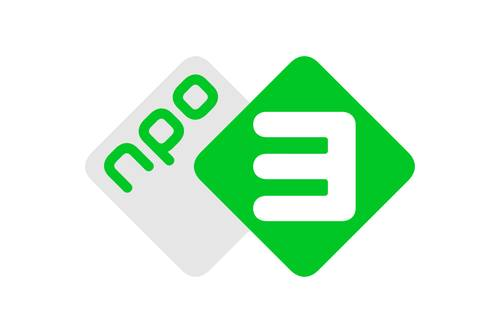 NPO-3