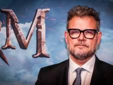 Netflix-serie Brief voor de koning begint op 20 maart