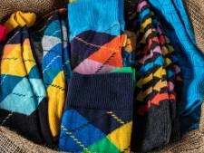 Alweer sokken en koffiemokken gekregen  van de Sint? Dit kan je ermee doen