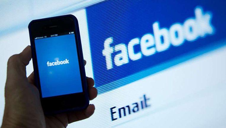 facebook personen zoeken op woonplaats