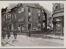Dagboeken en foto's Zutphenaar Piet Dullaert gebundeld in Een Zutphens oorlogsdagboek