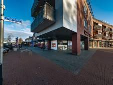 Politiek wil plan voor Swifterbant: 'Het gaat gewoon niet goed'