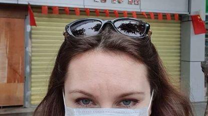 Coronavirus: Russische vrouw gedagvaard na ontsnapping uit quarantaine
