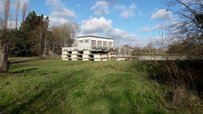 Wielsbeke krijgt jachthaven met cafetaria
