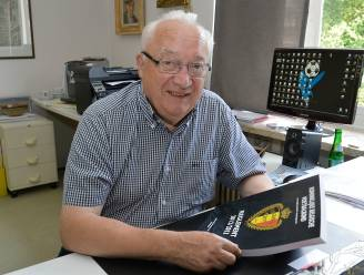 Oud-burgemeester Marcel Hendrikcx (85) sterft aan longkanker