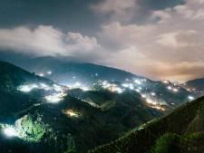 Terwijl wij snuiven, betalen indianen in Colombia de prijs