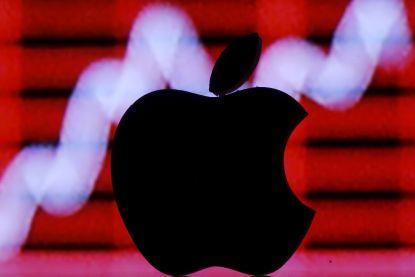 Apple boekt recordresultaten dankzij nieuwe iPhones, maar coronavirus stort bedrijf in onzekerheid