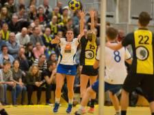 Competities zaalkorfbal en volleybal weggestreept door aanhoudende lockdown
