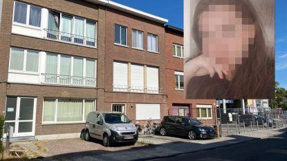 Jonge moeder vrijgelaten in onderzoek naar dood van haar zoontje (2)