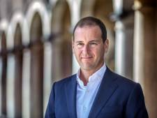 PvdA-leider Asscher: 'Protest tegen boerkaverbod misplaatst'