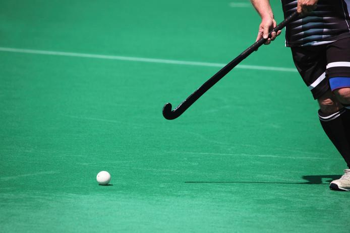 Voor hockey wordt de meeste contributie gevraagd.