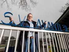 Avanti in Schijndel is 'verbijsterd' na afblazen proef met nieuwe spelregels