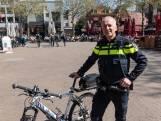 Deze maatregelen neemt de politie tijdens Koningsdag