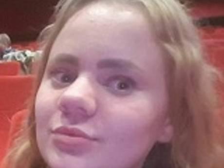 Minderjarig meisje (13) uit Boxtel vermist