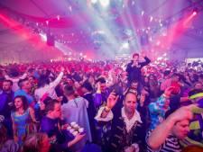 Carnaval in Eindhoven begint steeds vroeger