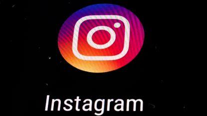 Gemeente Sint-Katelijne-Waver nu ook op Instagram