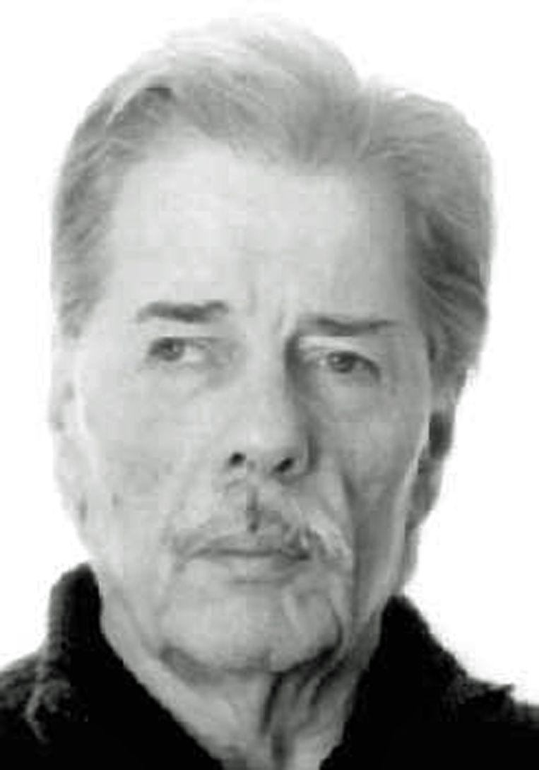Michel Walenta
