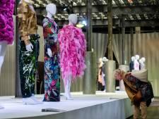 State of Fashion zet in op komst van vakantiepubliek naar Arnhem